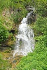 1 Waterfall