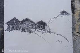 10 Raccard drawing