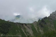13 Misty ridge