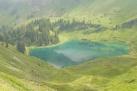 14 Lac Lioson