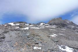 14 Mont de l'Etoile