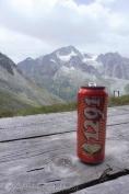 15 Swiss beer