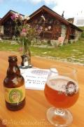 18 Excellent Beer