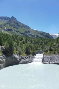 2 Reservoir