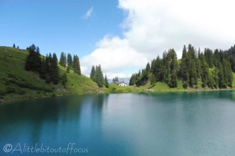 22 Lac Lioson
