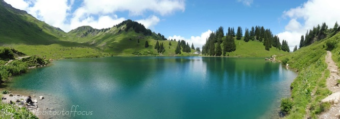 24 Lac Lioson