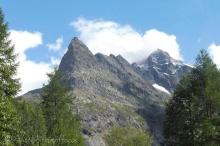 25 Mont Miné
