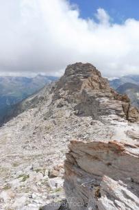 29 Rocky ridge