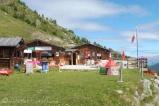 5 Café at Chemeuille