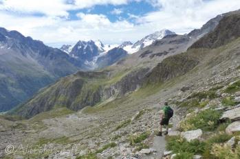 5 Mont Collon