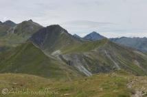 5 Thyon Ridge