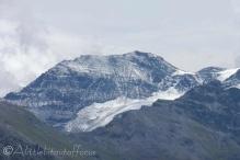 7 Mont de l'Etoile