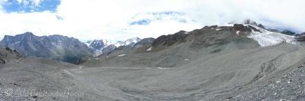 9 Rocky panorama