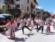 11 Russian Dancers (Urals)