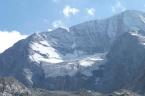 14 Glacier