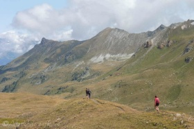 15 Vallon de Rèchy path