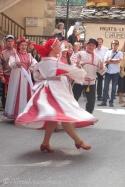 17 Russian Dancer