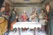 2 Presentation of Jesus