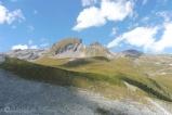 4 Mont Dolin