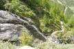 5 Waterfall