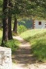 7 Path