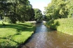 16 Linton Beck Bridge