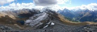 16 Ridge