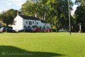 17 Fountaine Inn, Linton