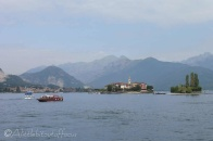 2 Lake Maggiore