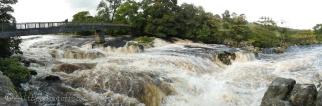 20 Linton Falls