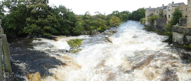 21 Linton Falls