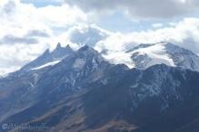 23 Aguilles Rouge (L) and Vouasson glacier