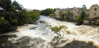 23 Linton Falls