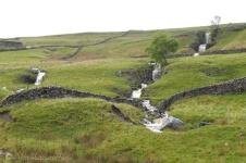 3 More waterfalls