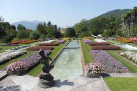 38 Terraced Gardens