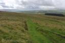 4 Conistone Turf Road