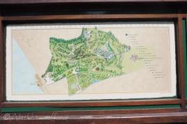 40 Map