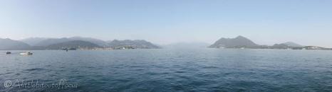 42 Lake Maggiore