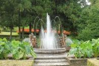 6 Fountain