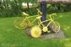6 Tour de Yorkshire bikes