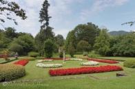 7 Gardens