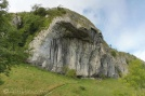 8 Kilnsey Crag