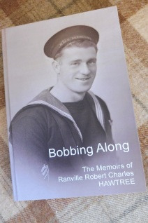 1 Book cover