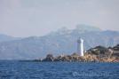 13 Lighthouse