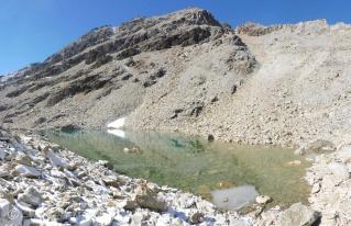 13 Noname lake