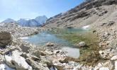 14 Noname lake