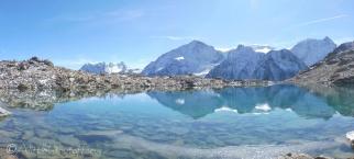 15 Noname lake