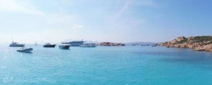 16 Spiaggia di Mortorio view
