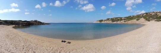 17 La Padda (Colba) beach