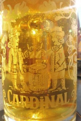 18 Beer!